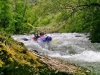 iregua-kayak